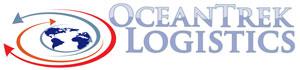Ocean Trek Logistics